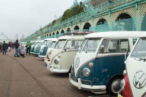 Brighton-Breeze-12-of-34