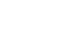 membership-logo png
